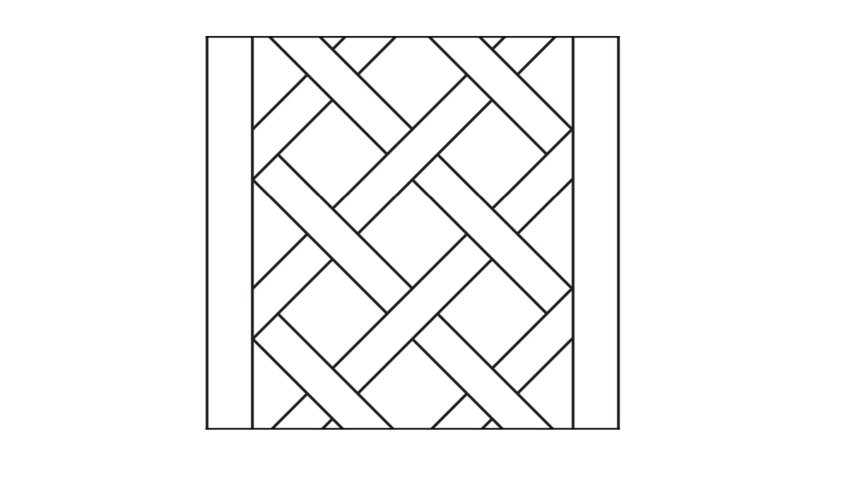 Other Panels & Patterns
